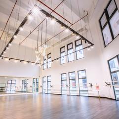 DPC TutuToe Dance Academy
