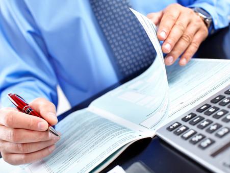 El valor de los estados financieros en la gestión de empresas
