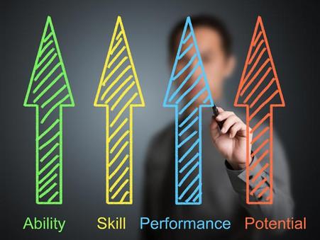 Estrategias básicas para identificar segmentos y elegir un mercado meta