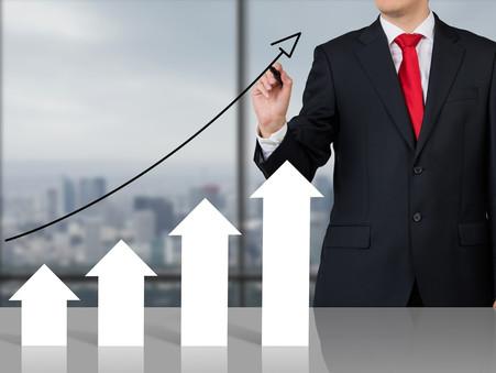 ¿Cuánto debe crecer una PYME?