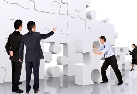 ¿Cómo formar un Consejo de Administración?