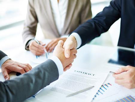¿Es importante tener un plan de negocio?