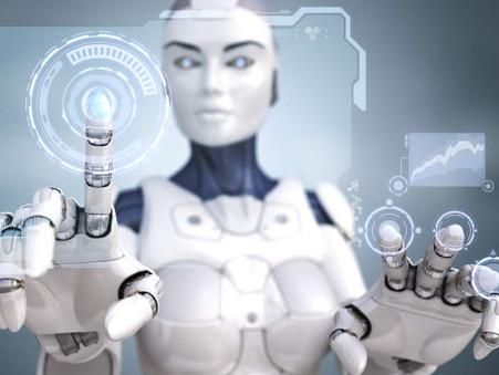 ¿Innovarán las empresas y se volverán más inteligentes por el COVID-19?