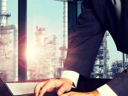 Empresas atractivas para trabajar en ellas