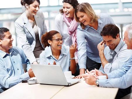 Factores clave en la satisfacción en el trabajo de los colaboradores