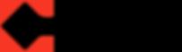 Logoemblema copy.png