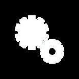 herramientas_1__1_-removebg-preview.png