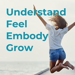 Cover_podcast_understandfeelembodygrow.j