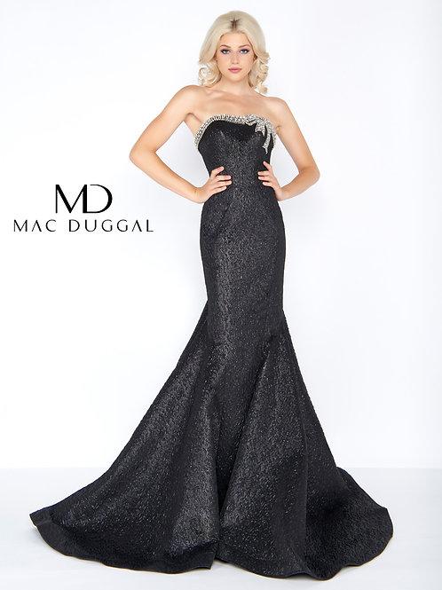 Mac Duggal 66444