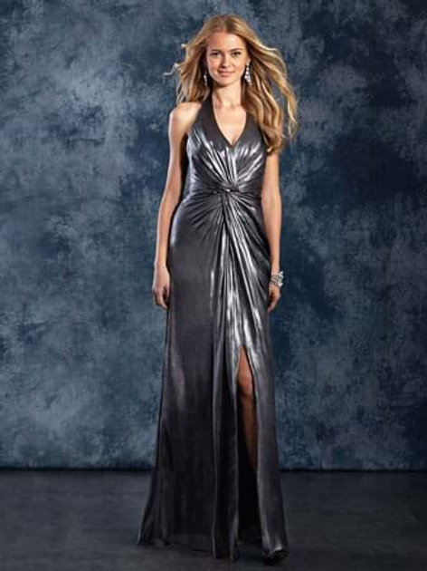 HOW Alfred Angelo 8124