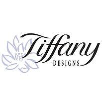 TiffanyDesigns_Logo_400x400.jpg