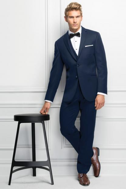wedding-suit-navy-michael-kors-sterling-372-1