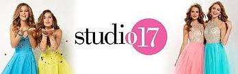 studio 17 logo.jpg