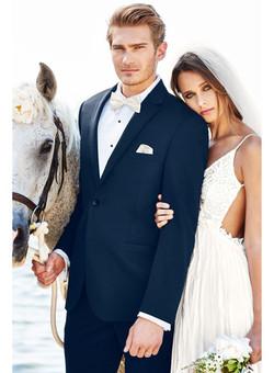 wedding-suit-navy-michael-kors-sterling-372-4_large