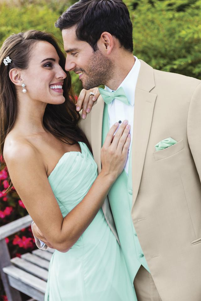 wedding-suit-tan-havana-252-3