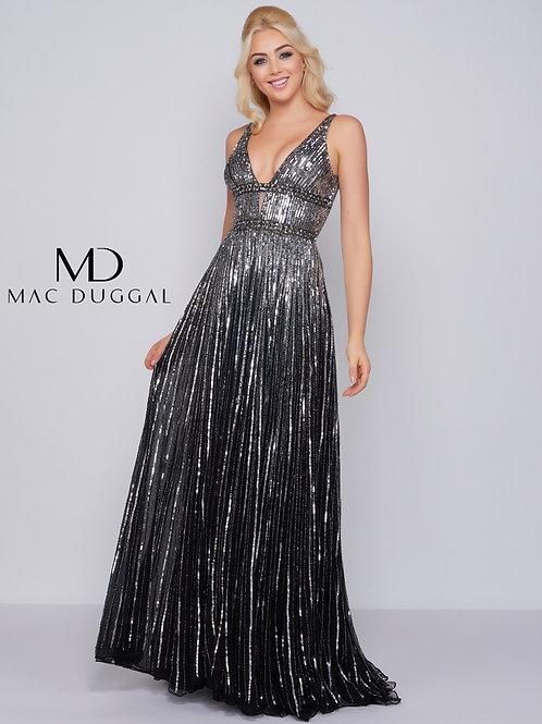 Mac Duggal 4906