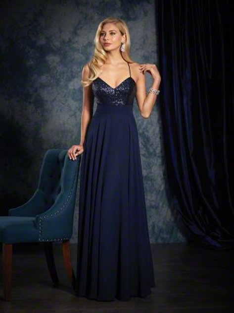 HOW Alfred Angelo 8118L