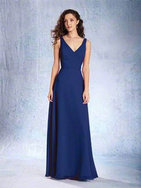 HOW Alfred Angelo 7359L
