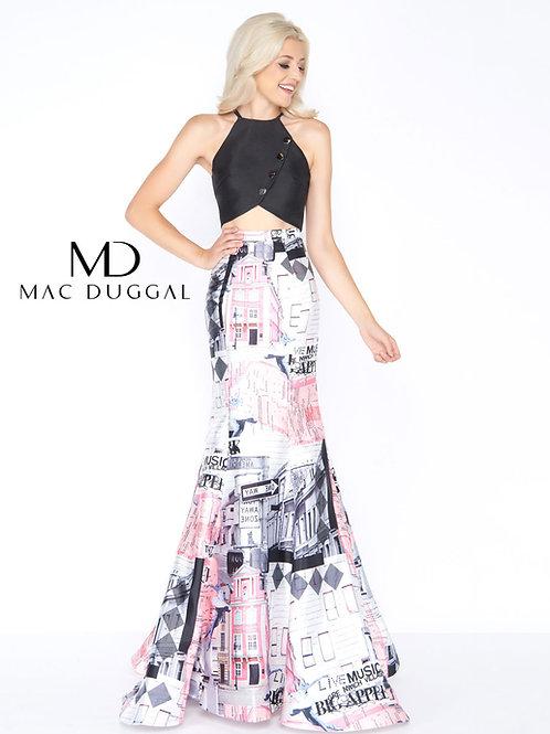 Mac Duggal 66374