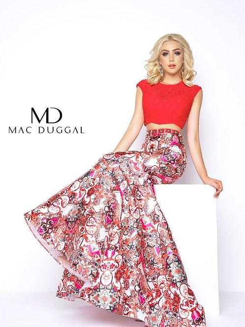 Mac Duggal 65935