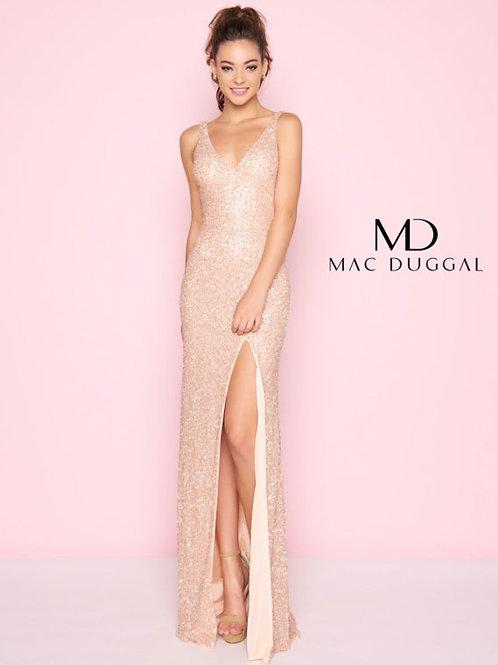 MacDuggal 1068