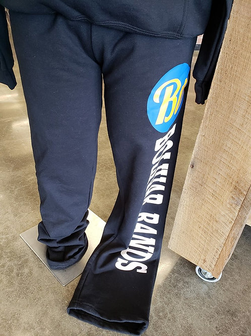 Bolivar Bands Sweatpants