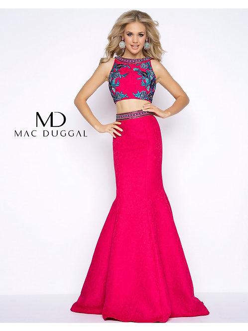 MacDuggal 40628