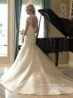 Mary's Bridal  6232