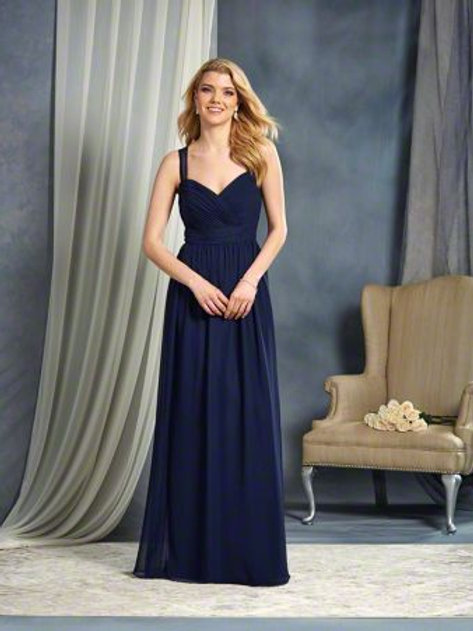 HOW Alfred Angelo 7364L
