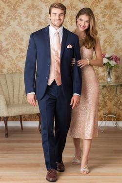 wedding-suit-navy-michael-kors-sterling-372-5