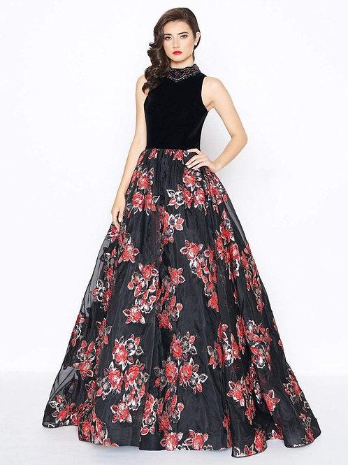Mac Duggal Couture 67677
