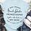 Thumbnail: Waymaker soft style t shirt