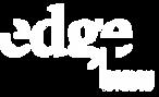 logo2 inv.png