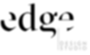 logo2 grs.png