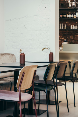 Nordic Kafe