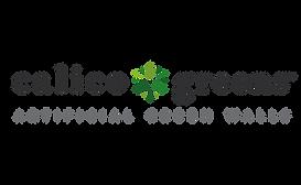 CalicoGreens_Logo_Horizontal_4C.png