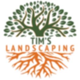 Tims Logo 180pwhite.png
