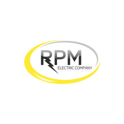 RPM Electrical company