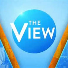Noa Tishby on Her Mission to Explain Israel's Complicated History | The View