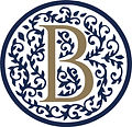 BEAUMONT LOGO_CMYK.jpg