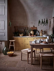 Henley kitchen painted in saffron.jpg