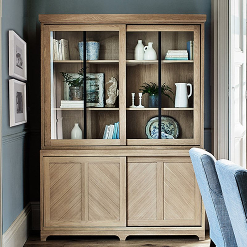 Holborn Dresser & Sideboard