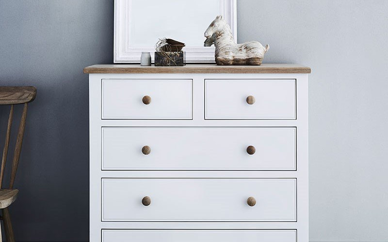 Chichester Bedroom Furniture