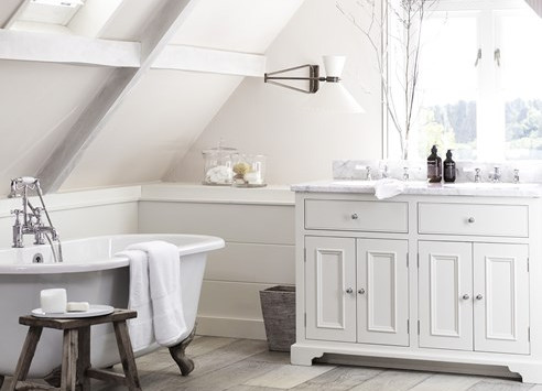 Chichester Fitted Furniture