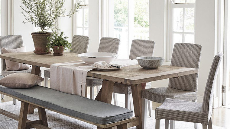 Arundel Table