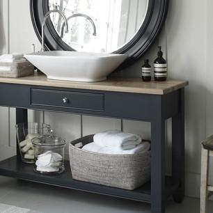 Chichester Freestanding Bathroom Cabinet