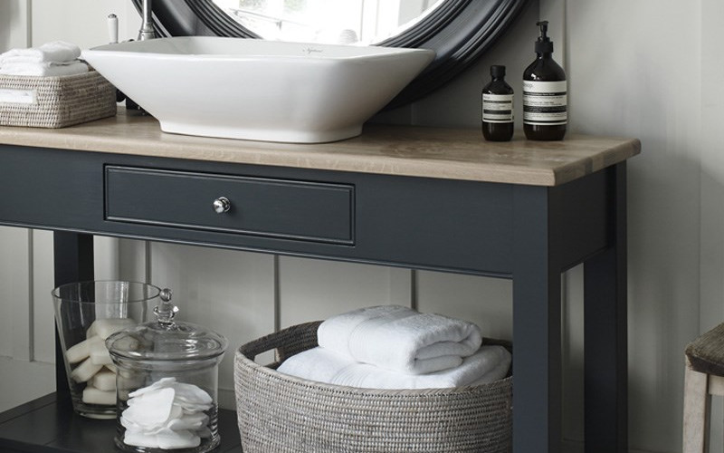 Chichester Freestanding Furniture