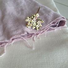 Perfect Pink Linen.jpg
