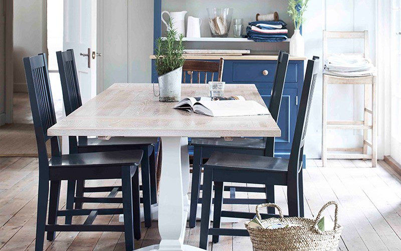 Harrogate Dining Table