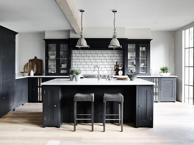 suffolk_kitchen_031_retouched_final.jpg